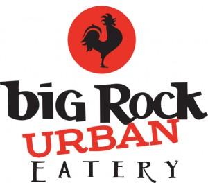 BRU logo Eatery no tag