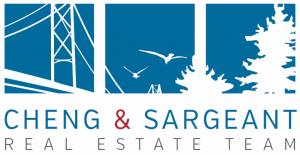 _Cheng&Sargeant Logo
