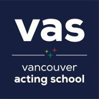 Vancouver Acting School