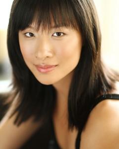 Andrea Yu (2)