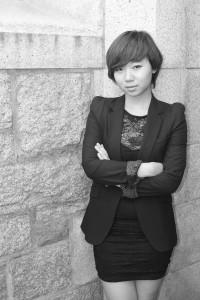 (Renee)Liyan Liu (2)