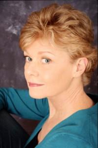Colleen Winton (2)