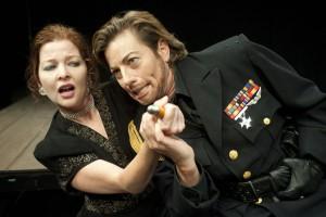 11 Shakespeare Festival Richard